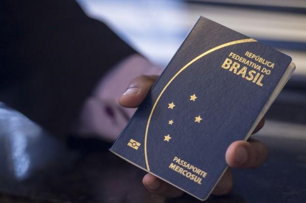 como-solicitar-passaporte-620x412