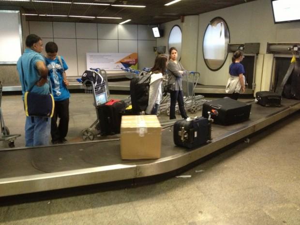 extravio-perda-bagagens-620x465 (1)