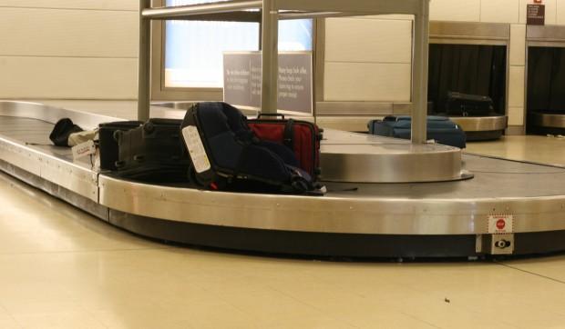 extravio-perda-bagagens1-620x362