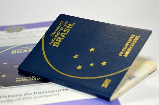 novo_passaporte-1-620x412