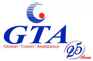 Logo_GTA_25