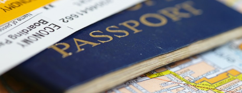destaque-blog-passaporte