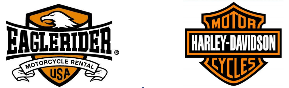 logos_riders
